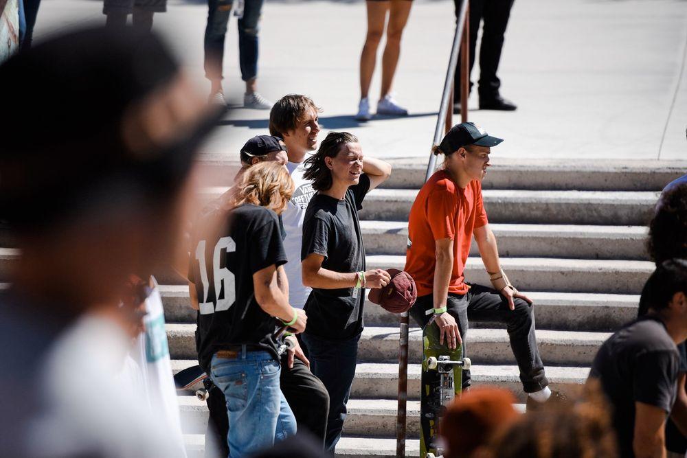 Russian-Team-Vans-Shop-Riot-Day-1-Madrid-September-2015-Photographer-Maksim-Kalanep