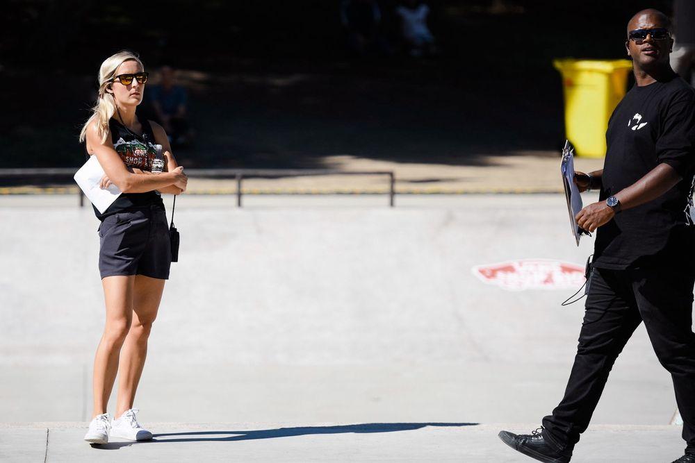 Staff-Vans-Shop-Riot-Day-1-Madrid-September-2015-Photographer-Maksim-Kalanep