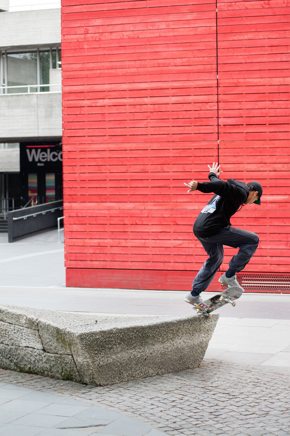 Lucien_Clarke_switch_crook_Southbank_HENRY_KINGSFORD_FINAL