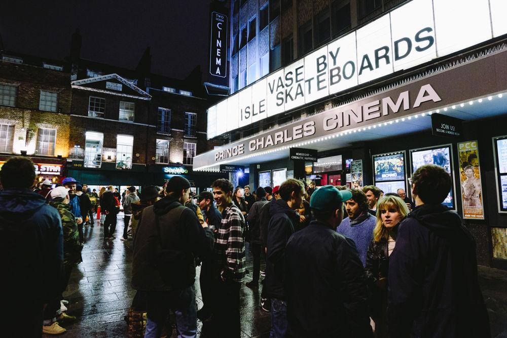 _IHC8079e-Isle-Vase-Film-Premiere-Prince-Charles-Cinema-London-November-2015-Photographer-Maksim-Kalanep