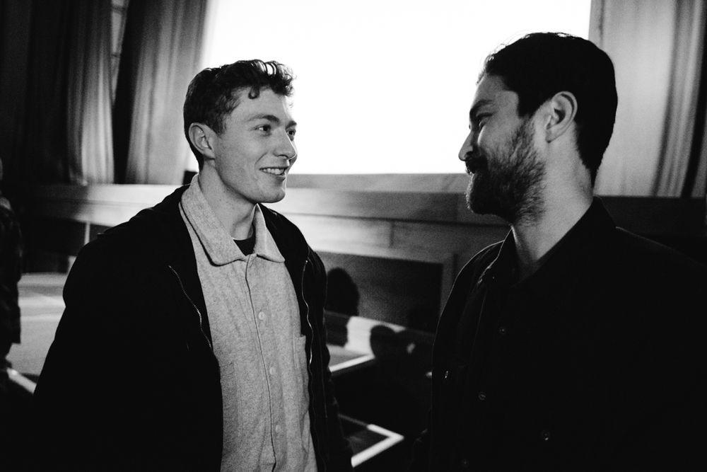 _IHC8156e-Jacob-Harris-Jon-Nguyen-Isle-Vase-Film-Premiere-Prince-Charles-Cinema-London-November-2015-Photographer-Maksim-Kalanep
