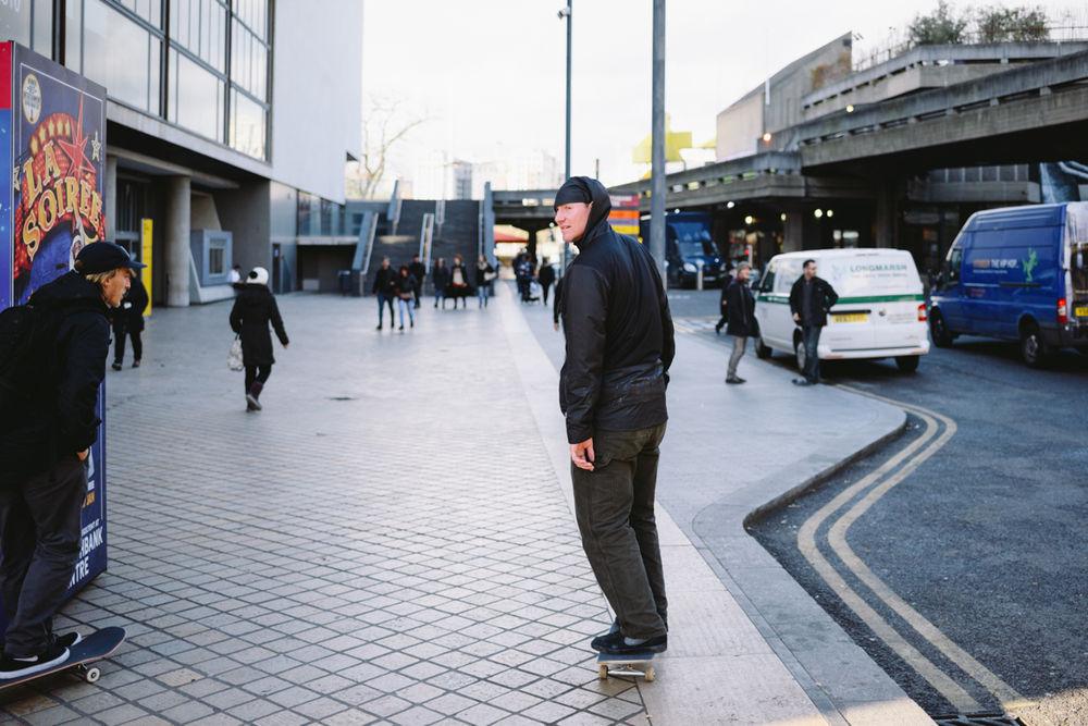 _IHC9448e-Phil-Zwijsen-Hjalte-Halberg-Nike-SB-Chronicles-3-Premiere-London-December-2015-Photographer-Maksim-Kalanep
