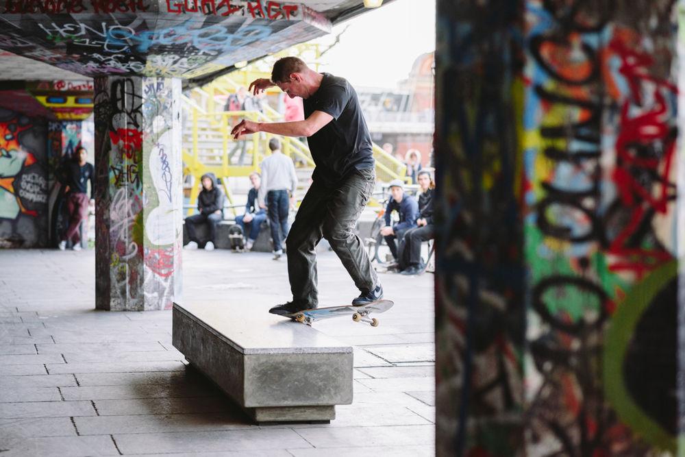 _IHC9522e-Hjalte-Halberg-Fs-Crooked-Nike-SB-Chronicles-3-Premiere-London-December-2015-Photographer-Maksim-Kalanep
