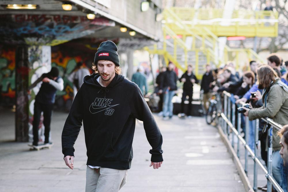_IHC9536e-Jak-Pietryga-Nike-SB-Chronicles-3-Premiere-London-December-2015-Photographer-Maksim-Kalanep