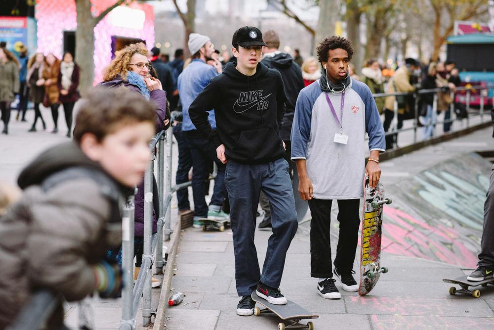 _IHC9648e-Charlie-Birch-Nike-SB-Chronicles-3-Premiere-London-December-2015-Photographer-Maksim-Kalanep