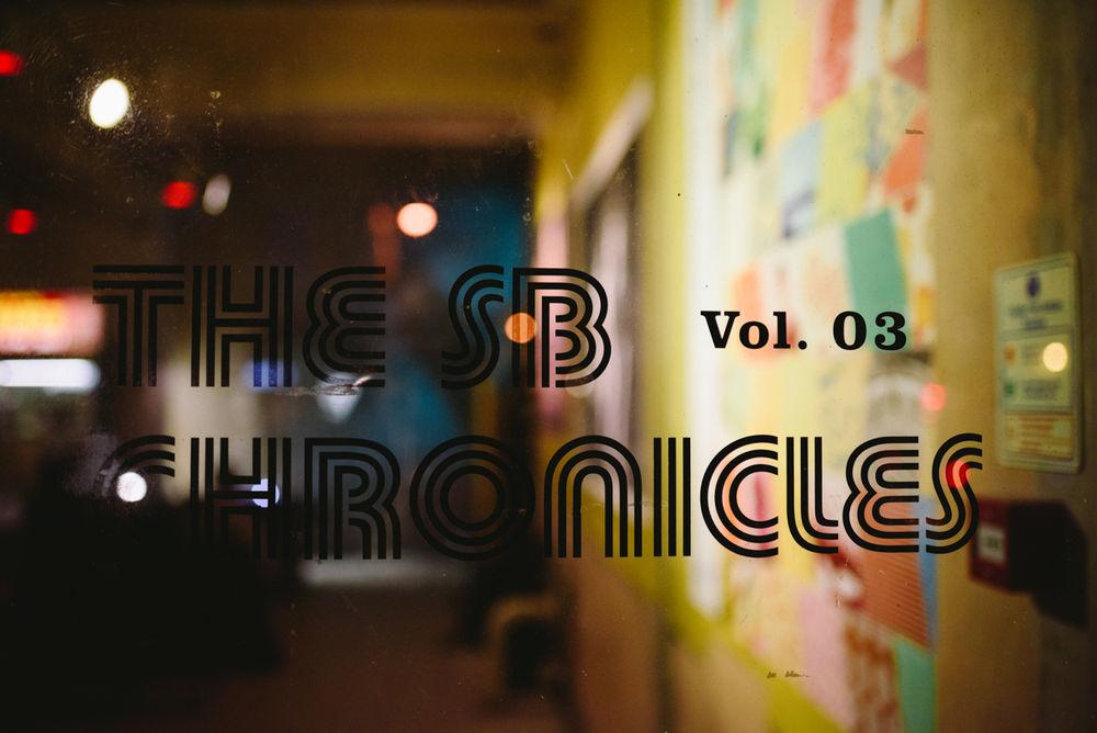 _IHC9654e-Nike-SB-Chronicles-3-Premiere-London-December-2015-Photographer-Maksim-Kalanep
