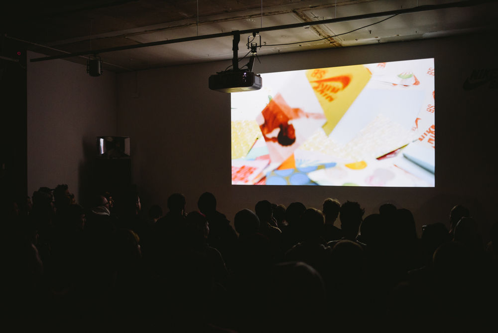 _IHC9923e-Nike-SB-Chronicles-3-Premiere-London-December-2015-Photographer-Maksim-Kalanep