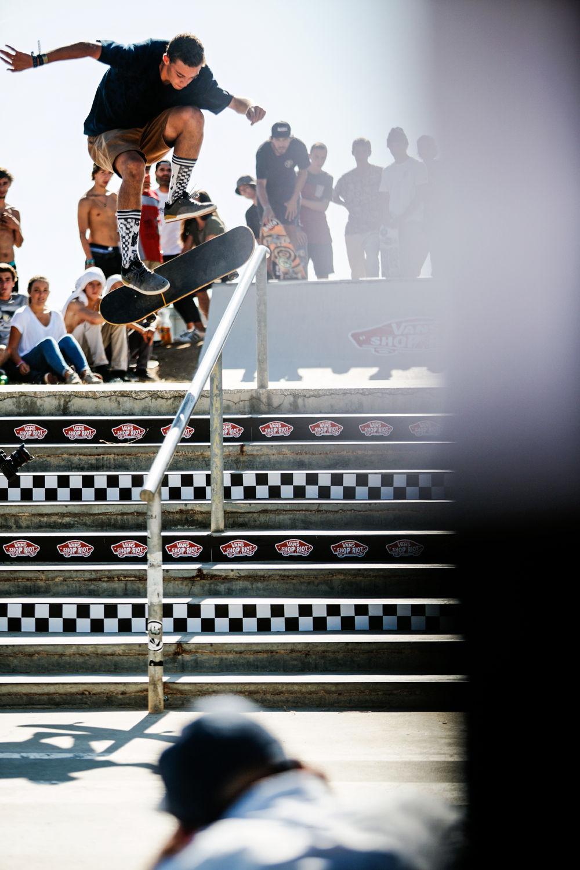 gustavo-ribeiro-treflip-lipslide-jpeck