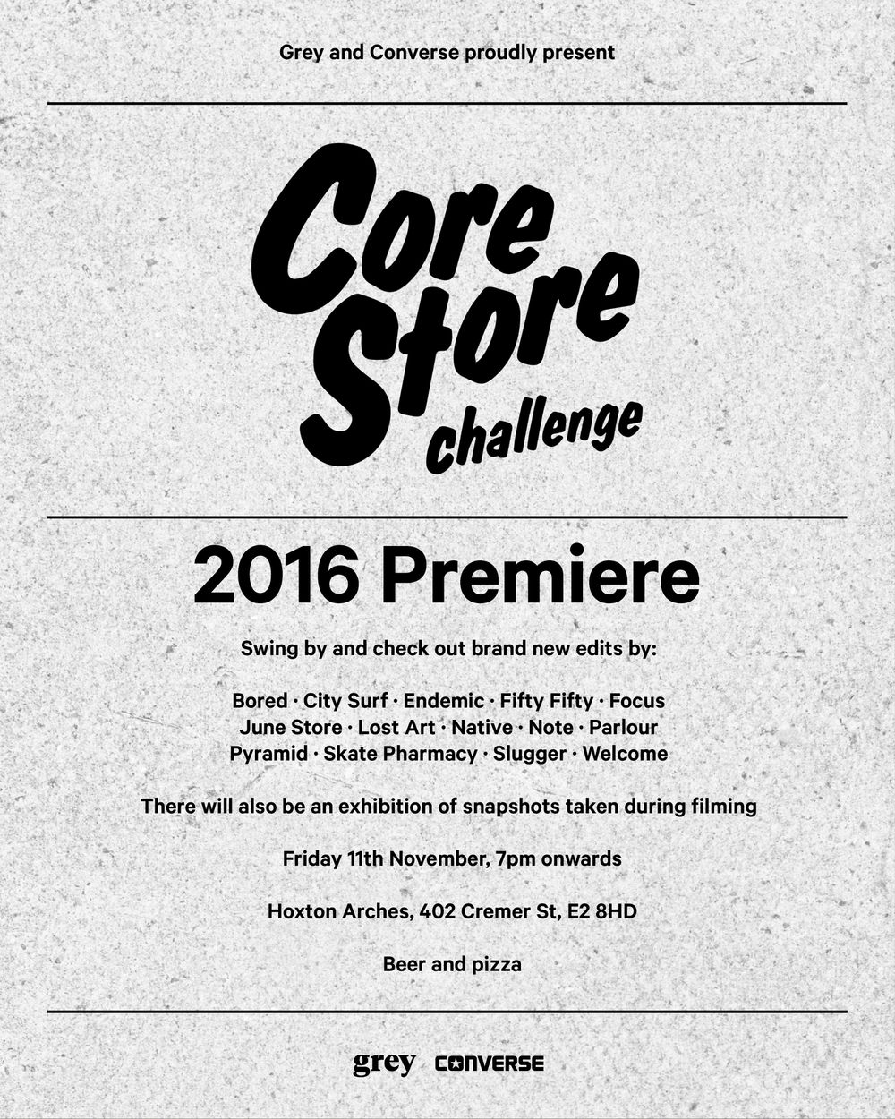 csc_2016_invite_final_updated