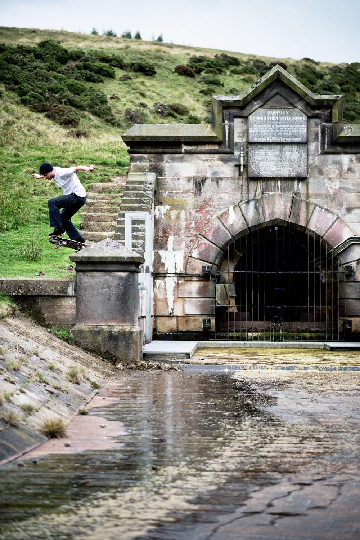 tom_day_ride_on_stocksbridge_grey_henry_kingsford_final