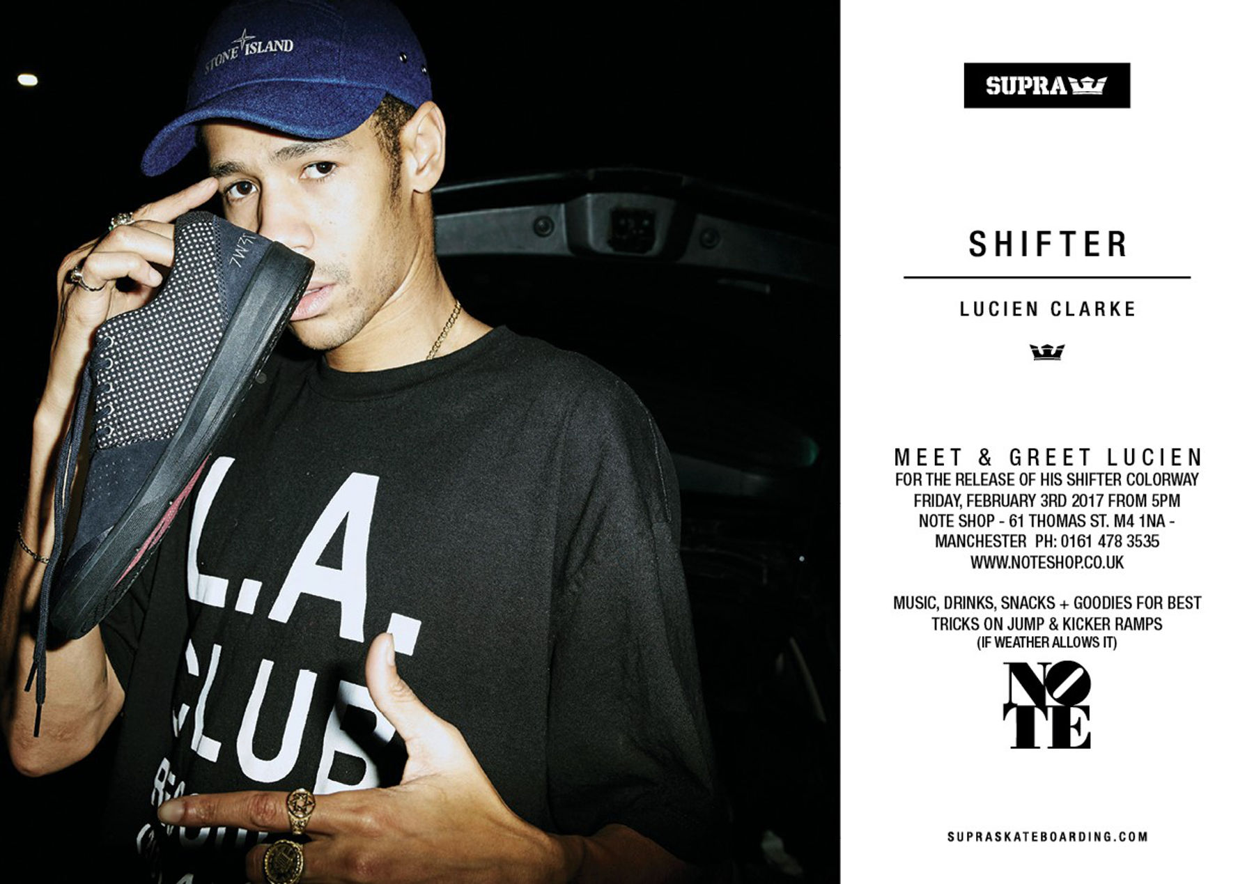 supra-x-note-shop-3rd-feb