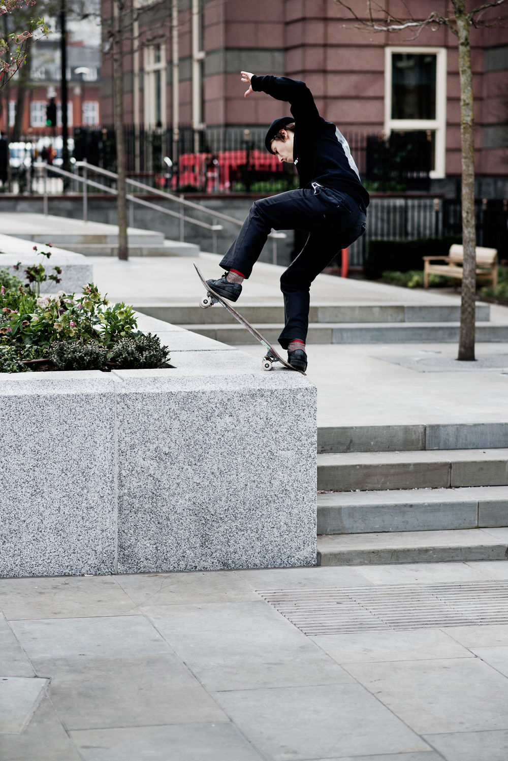 dan_west_front_blunt_fakie_grey_henry_kingsford_final_updated