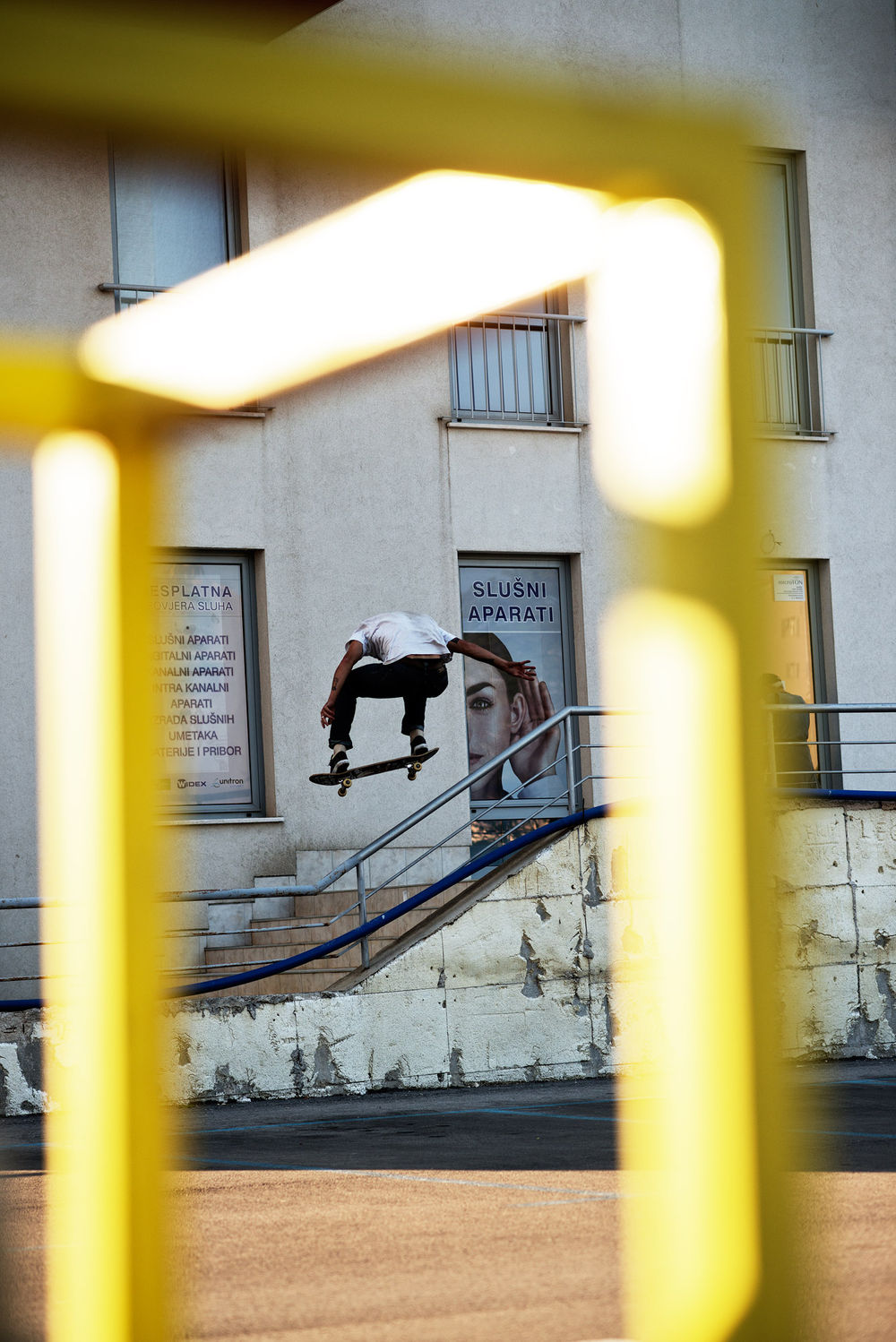 mikey_patrick_alley_oop_backside_180_pula_grey_henry_kingsford