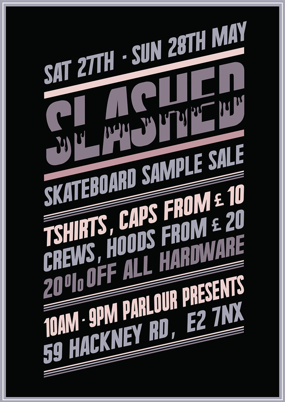 slashed-email-may17-front-flier-final