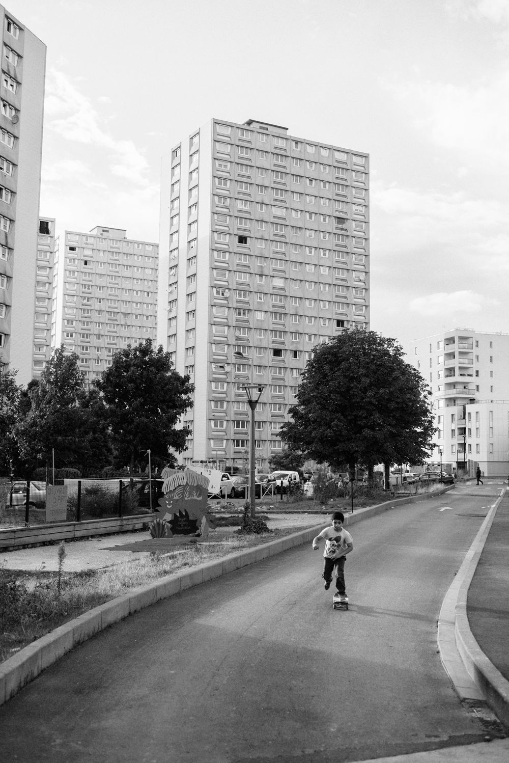 mv160926_banlieue_nike_deparis_537