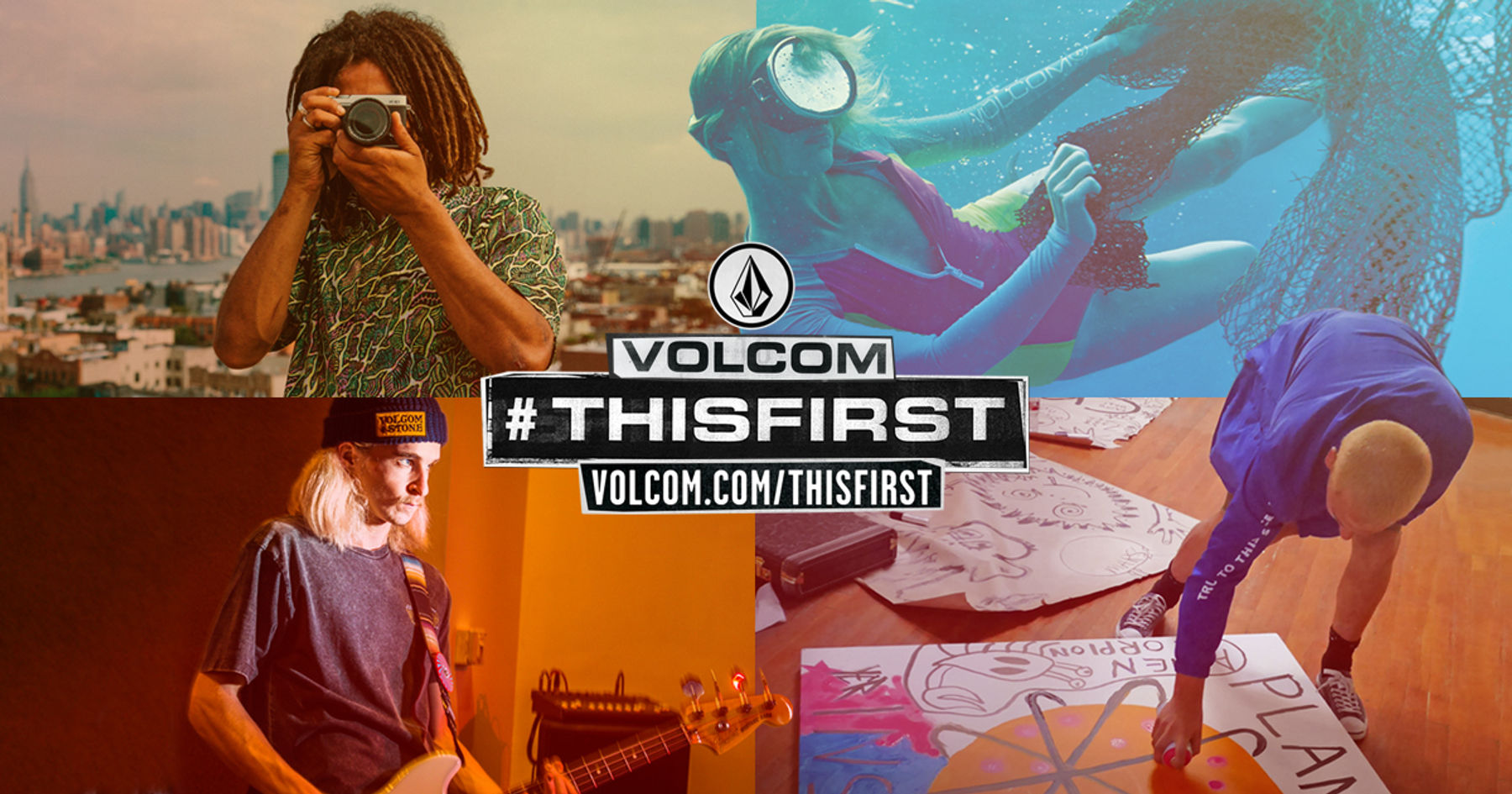volcom-thisfirst-contest