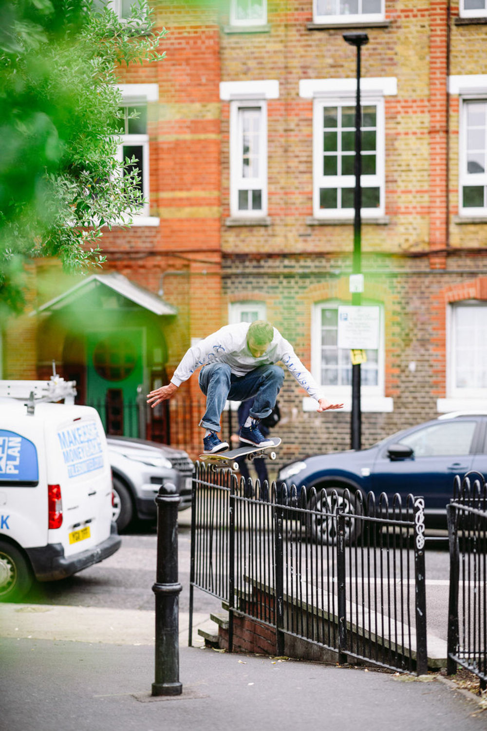 _ihc2803e-tristan-rudman-bs-180-levis-skateboarding-london-august-2017-photographer-maksim-kalanep