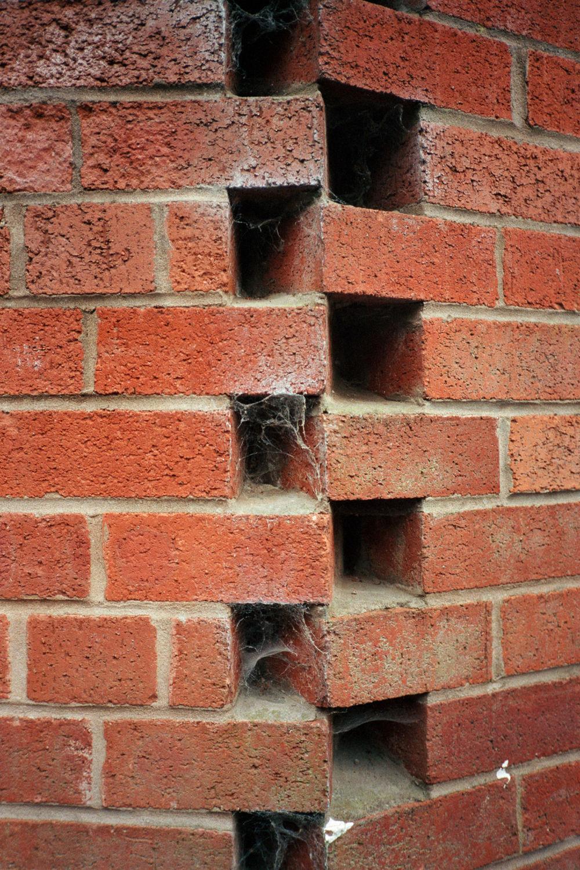 bricks_grey_joel_peck
