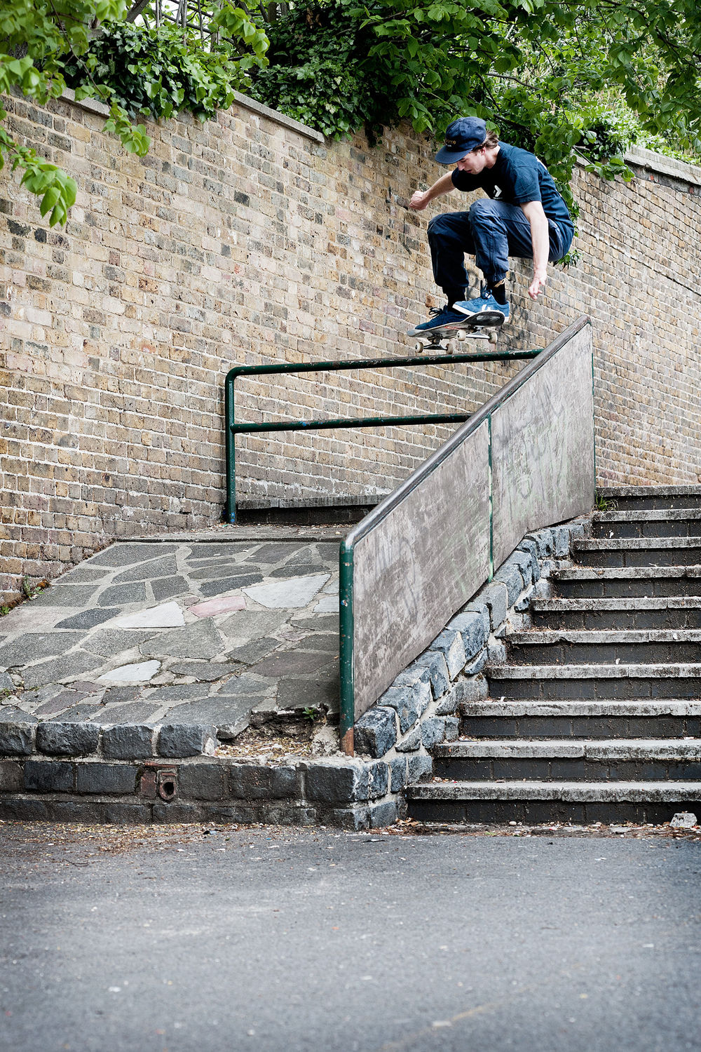 rory_milanes_wallie_180_grey_henry_kingsford