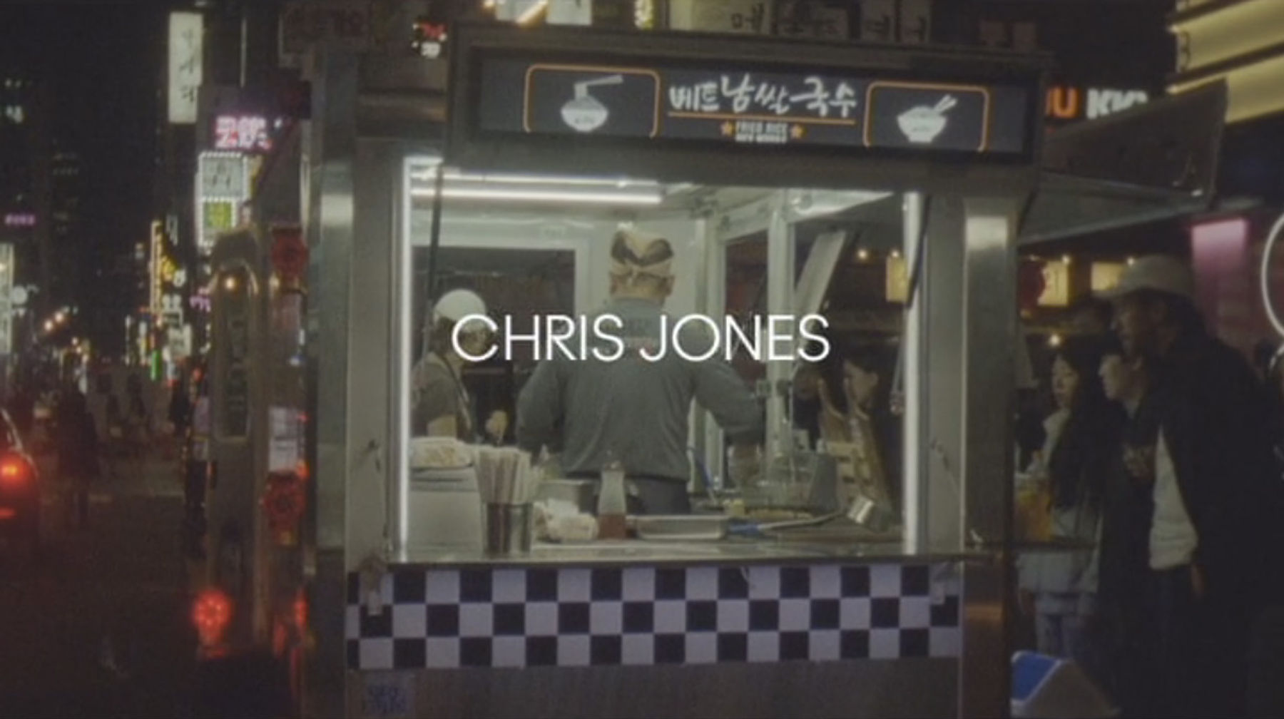 jones_02