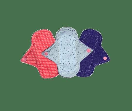 3 Protectores