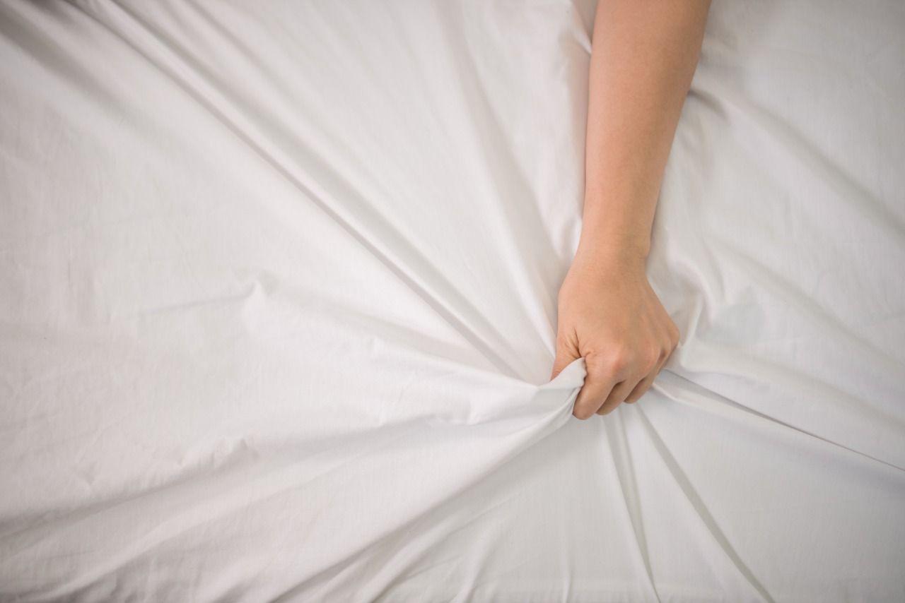 Sexo y Menstruación