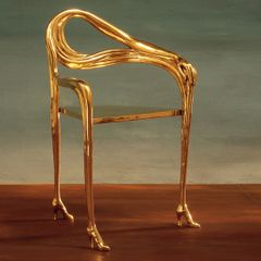 Featured products designed bySalvador Dalí