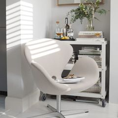 Featured products designed byArne Jacobsen