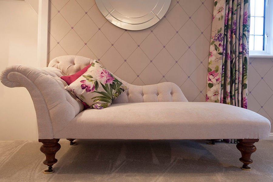 Debunking the Common Myths Related to Interior Designers in Bromley, Vine House Interiors Ltd