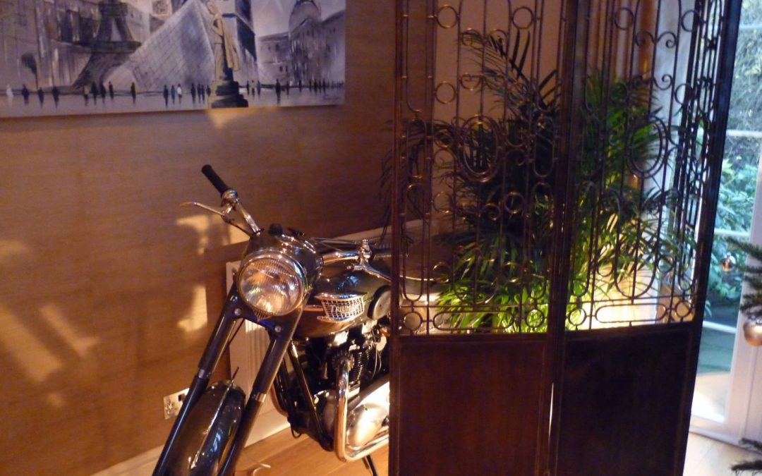 Difference between an Interior Designer and Interior Decorator, Vine House Interiors Ltd