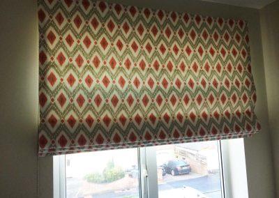 blinds_47