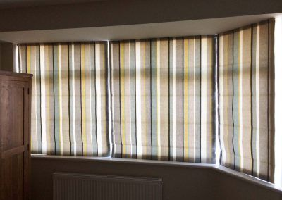 blinds_48