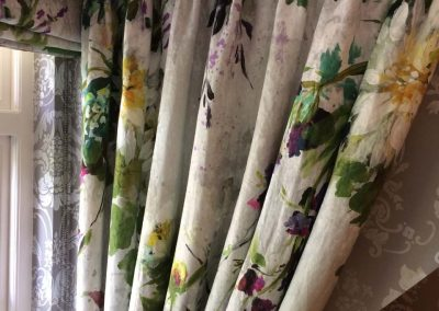 curtains_and_romans_17