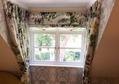 curtains_and_romans_18