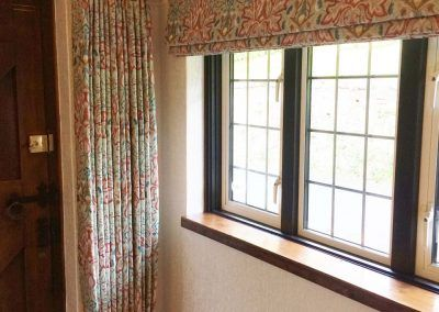 curtains_and_romans_19