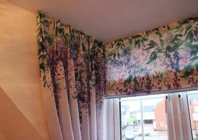 curtains_and_romans_5