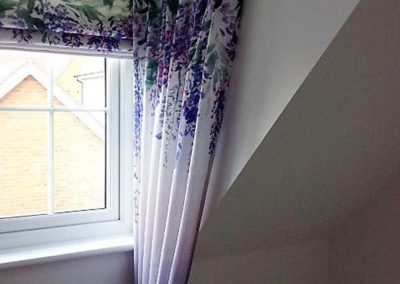 curtains_and_romans_6