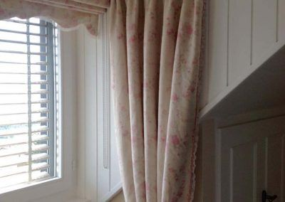 curtains_and_romans_7