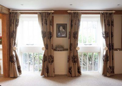 curtains_and_tie_backs_18