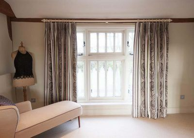 curtains_and_tie_backs_19