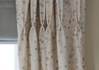 curtains_and_tie_backs_22