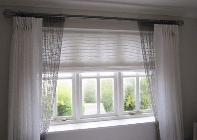 curtains_and_tie_backs_25