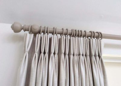 curtains_and_tie_backs_26