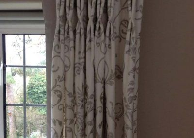 curtains_and_tie_backs_29