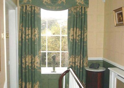 curtains_and_tie_backs_32