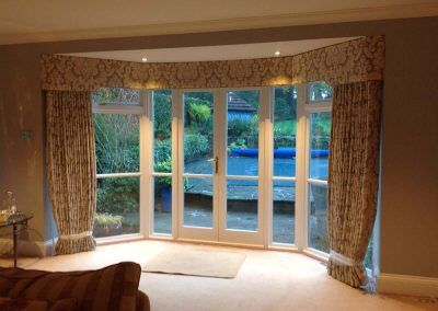 curtains_and_tie_backs_33