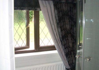 curtains_and_tie_backs_34