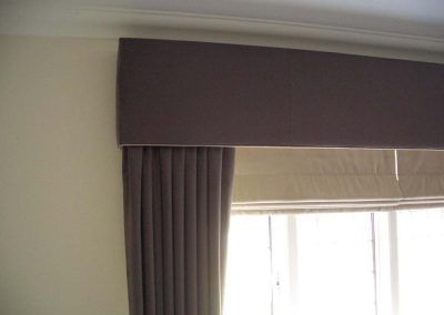 curtains_and_tie_backs_35