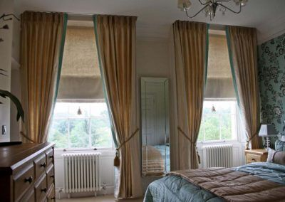 curtains_and_tie_backs_40