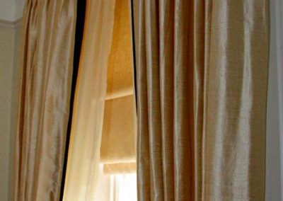 curtains_and_tie_backs_44